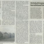 20130228 OW woutersweg (2)