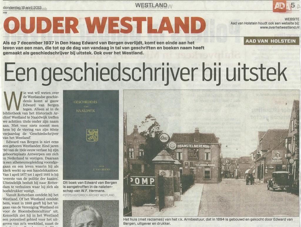 20130418 OW Edward van Bergen01