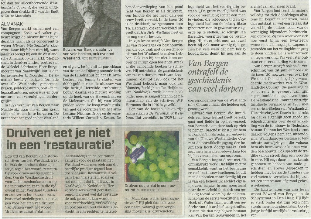 20130418 OW Edward van Bergen02