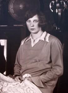 Jeane Zwinkels