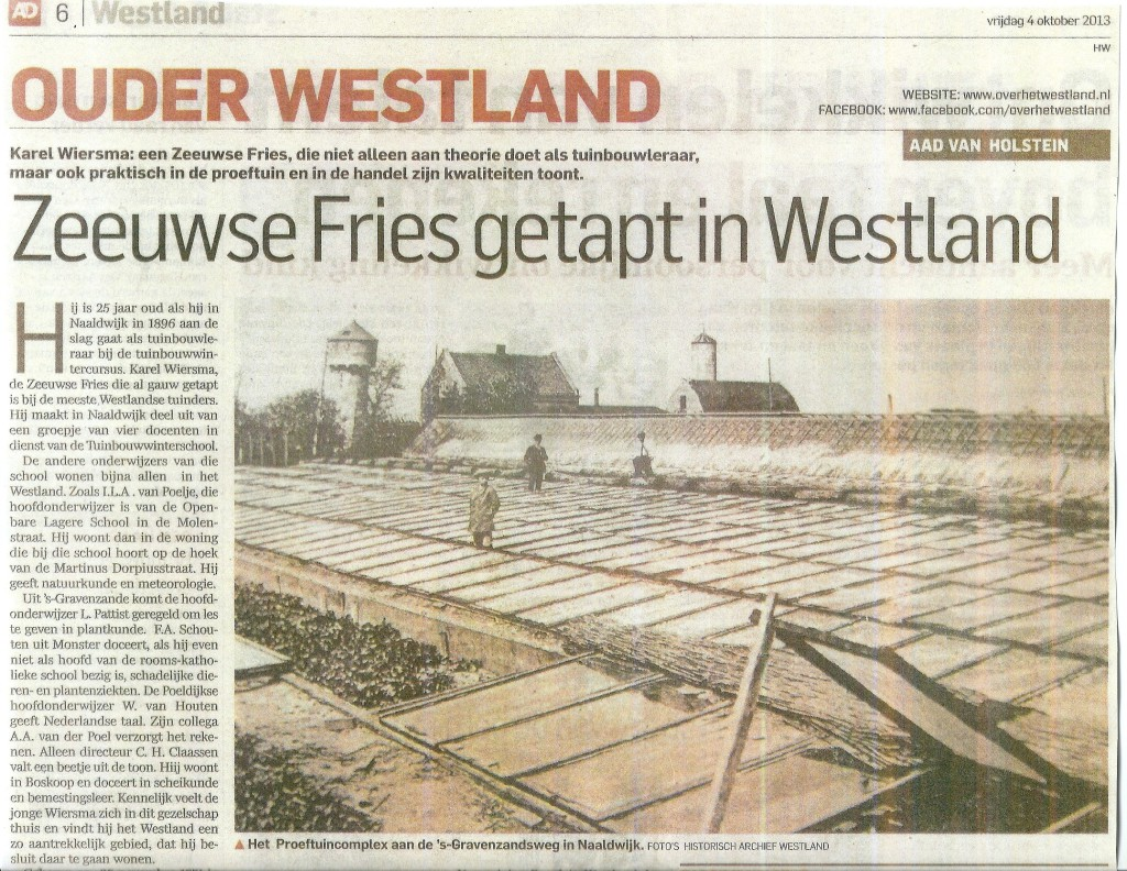 20131004 Wiersma (3)