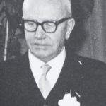 Jochem van der Hout