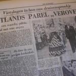 Dagblsd Het Binnenhof pakt flink uit