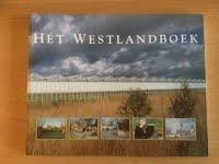 westlandboek