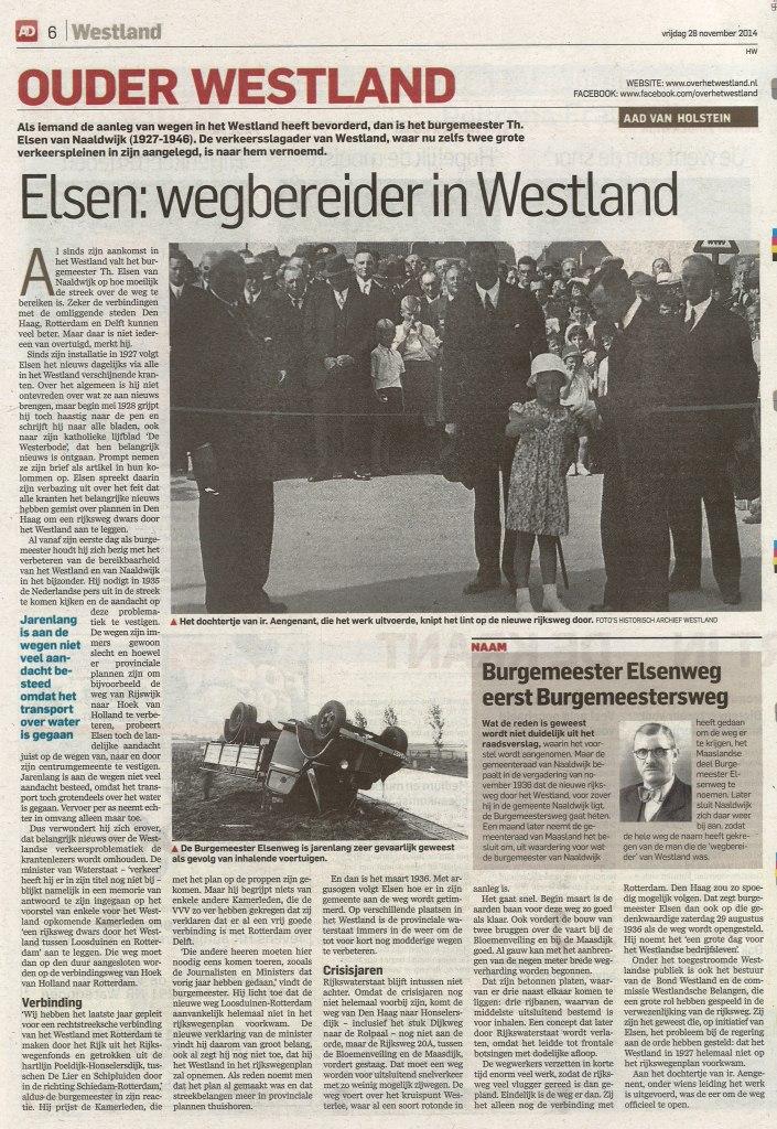 Ouder Westland. jpg