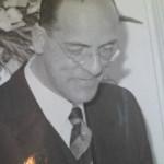 19470606 GVZ schokking