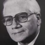 Michiel van Adrichem